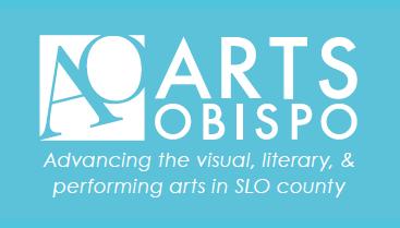 Open Studios Art Tour